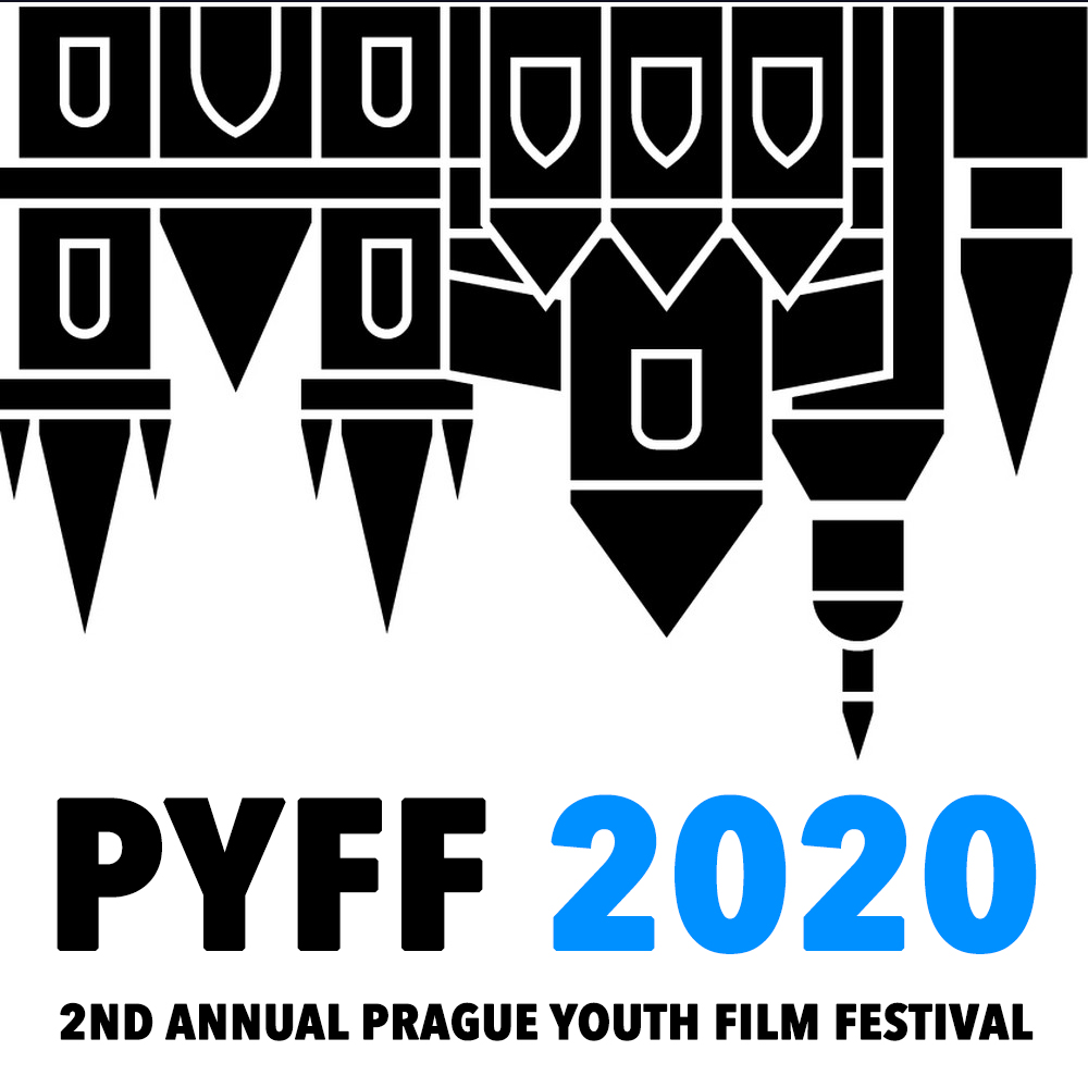 Prague Youth Film Festival - December 20-31, 2020.